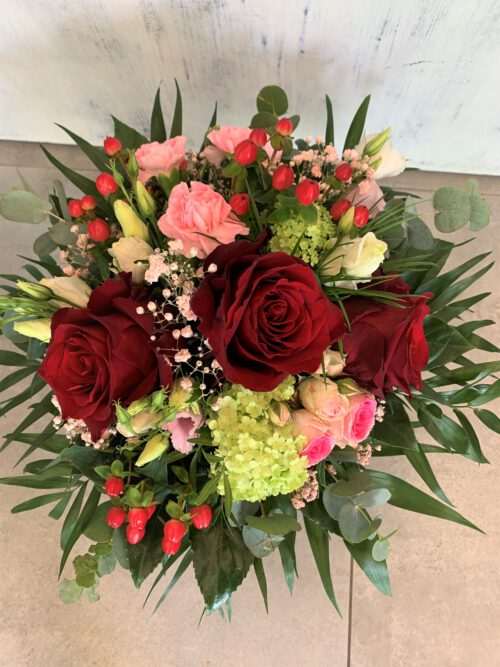 Blumenshake L-1.jpg
