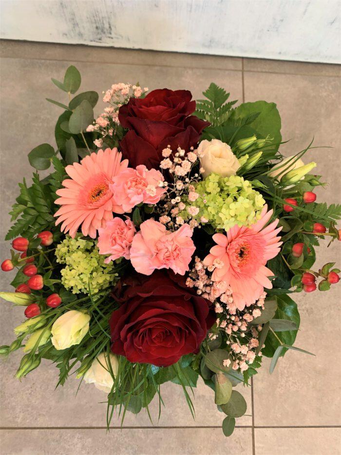 Blumenshake M-1 (1).jpg