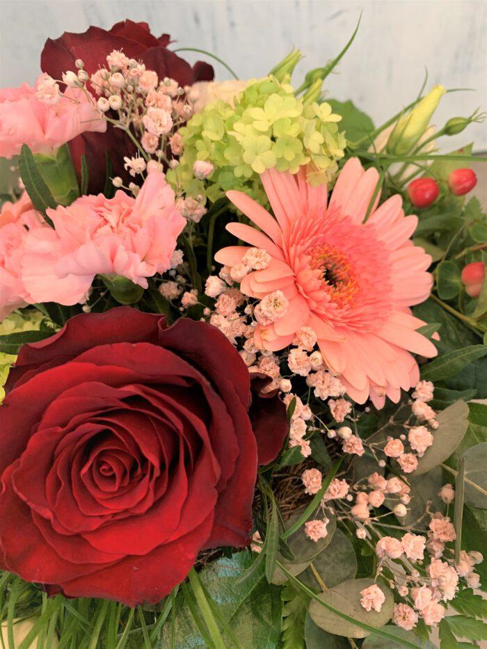 Blumenshake M-2 (1).jpg
